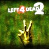 "Valve Left 4 Dead 2 ""Merry Christmas"" Offer – Free To Download & Install On Steam Today"
