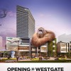Strip Opening Special @ Westgate Shopping Mall: Enjoy 50% Off Your First Wax