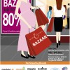 Mums & Babes Bazaar 2013 @ Secom Centre: Up To 80% Off Popular Baby Products