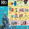 Takashimaya Christmas Fantasy 2013: Festive Toys & Decorations On Sale