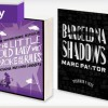 Book Depository Best New Books In January 2014: Fiction & Non-Fiction, Children's, Food & Craft + More