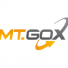 Mt. Gox $400 Million Bitcoin Theft & Why Does It Concern You?