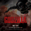 Godzilla Latest Official Movie Trailer Will Blow Your Mind, Coming In Theaters May 15th