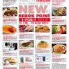 [BOGO] Bedok Point 1-For-1 Offers February/March 2014: Lots Of Dining Deals & More