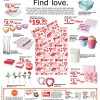 "IKEA ""Celebrate Love"" Collection Valentine's Day 2014 Home Decor, Storage & Bakeware Promotion"