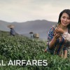 Singapore Airlines Tickets Special Offers March 2014 Promotion: Bali From Just S$298 All Inclusive