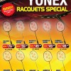 Sportslink Singapore Yonex Racquets Special March 2014 Promotional Offers