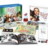 The Wizard of Oz: 75th Anniversary Limited Collector's Edition Sale On Amazon