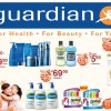 Guardian Keep Calm & Save Big Weekly Offers On Body Care, Milk Powder & Health Supplements
