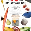 Le Creuset Singapore Family Sale April 2014 @ Suntec: Up To 70% Off Kitchen Cookware