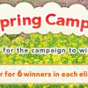 Japan Airlines (JAL) Spring Campaign: Chance To Win iPad Air If You Have Booked May-June Flights
