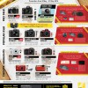 I Am The Great Nikon Sale + Purchase With Purchase Offers May 2014