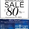 Bio-essence Warehouse Sale @ Defu Lane This Weekend Only