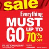 Rodalink Store @ Upper Thomson Moving Out Sale