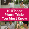 10 Cheap iPhone Camera Tricks To Improve Your Mobile Photography… Or Not