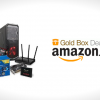 Upgrade Your PC Components With This Amazon Deal