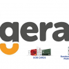 Tigerair 1-For-1 Fares For UOB & Stanchart Tigerair Credit Cards