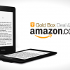 Amazon Refurbished Kindles Goes For Only US$85