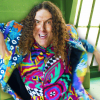 Tacky Is A Happy Parody By Weird Al Yankovic
