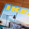 IKEA launches 2015 Catalogue with Celebration Event & Perks