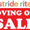 Stride Rite Moves Out Of IMM Offering Up To 80% Discounts Storewide