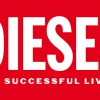 Grab 50% Off Diesel Apparels On Amazon Right Now