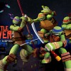 Nickelodeon TMNT Total Turtle Takeover @ City Square Mall Till September