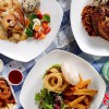 33% Discount on your next Swensen's Dining with this Deal