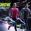 Run Safe with ASICS Lite-Show Technology, Now Available @ Running Labs