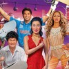 Madame Tussauds Singapore Wax Museum Opens at Sentosa Island