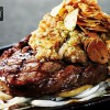 50% Discount on your dining bill @ Mad for Garlic Limited Time Offer