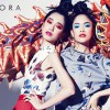 Zalora launches Lunar New Year Boutique with hundreds of festive styles