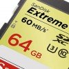 Sandisk Ultra & Extreme memory cards are on half-price sale on Amazon now