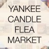 Yankee Candle first ever Flea Market event to give free items for members