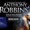 Find out more about Anthony Robbins from this free workshop