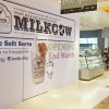Milkcow to open new outlet at Novena Square, first 150 gets free ice-cream