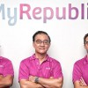 Confirmed: MyRepublic to offer unlimited mobile data plans