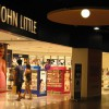 Two John Little stores to close this year in Singapore according to sources