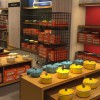 Le Creuset sale now happening at TANGS Vivocity with discounts up to 50%