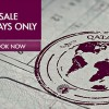 Qatar Airways offers global special sale to over 140 destinations