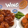 Wing Zone to give away free wings to students this summer holiday