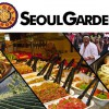 Here's how you should dine in at Seoul Garden on weekdays