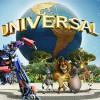 $20 Universal Studios tickets in PAssion Card 10th Anniversary Celebration