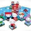 McDonald's Singapore to launch SG50 Hello Kitty Collectibles from 27 July