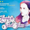 Musical movie screening of Loving the Silent Tears comes to Singapore