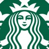 Take $2 off Starbucks Handcrafted Beverages with HSBC Visa payWave