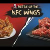 KFC debuts new KFC Wings in Japanese and Korean flavours in style