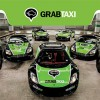 GrabTaxi offers free rides in supercars till Sunday this F1 season