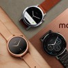 Motorola launches second edition of Moto 360 Smartwatch with small changes