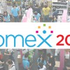 COMEX 2015 kicks off in Suntec Convention: What to expect